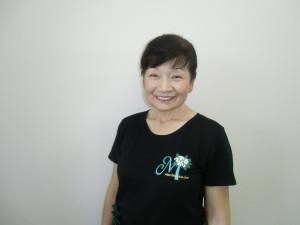 野田市60代女性