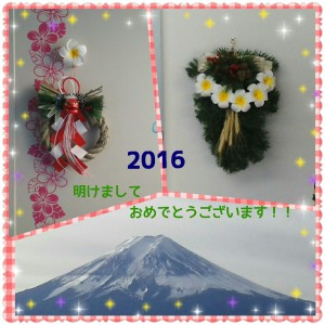2015-12-31_18.38.57